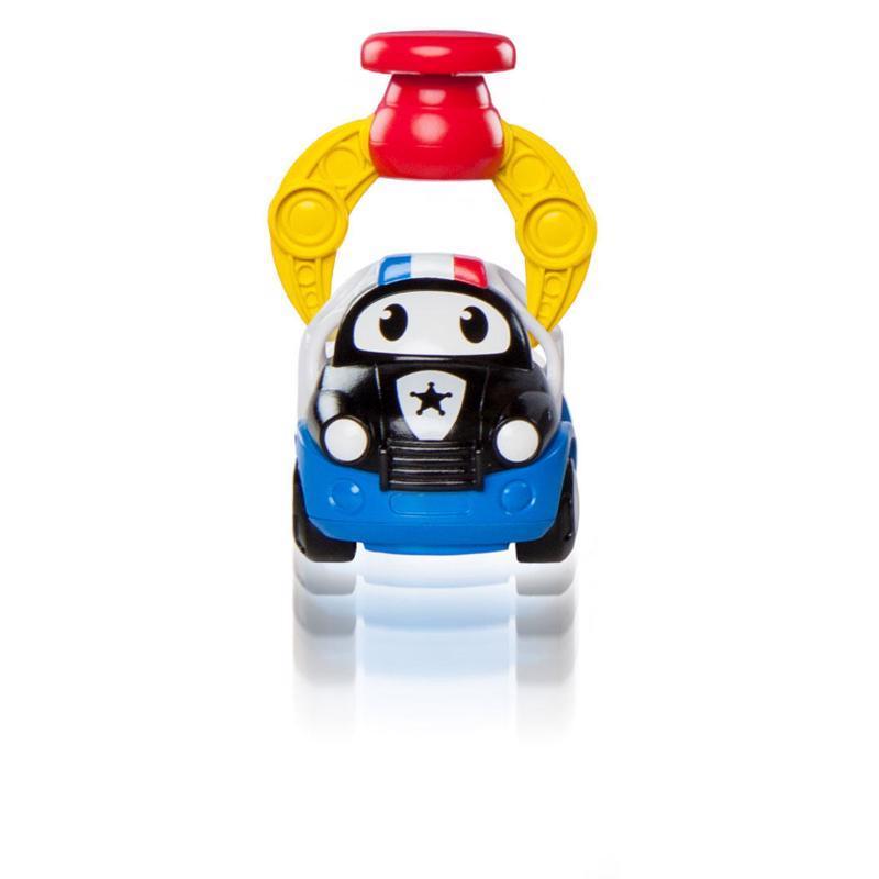 Hračka dráha Sally + autíčko Flash Oball Go Grippers™ 18m+