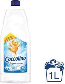 COCCOLINO Vaporesse Voda do žehličky 1 L