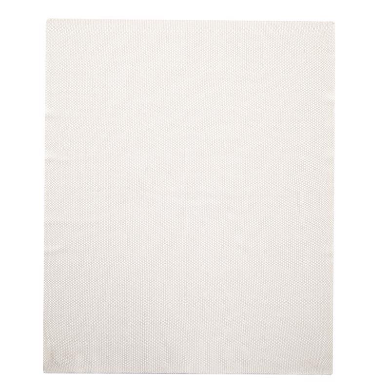 PETITE&MARS Deka Harmony Innocence White 80 x 100 cm
