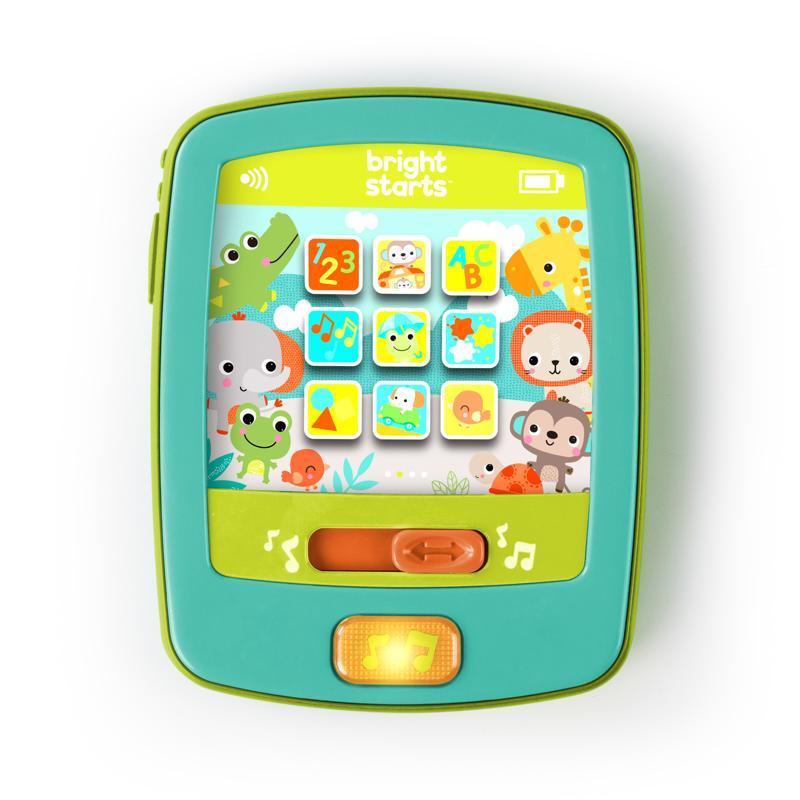Hračka FunPad, 3m+
