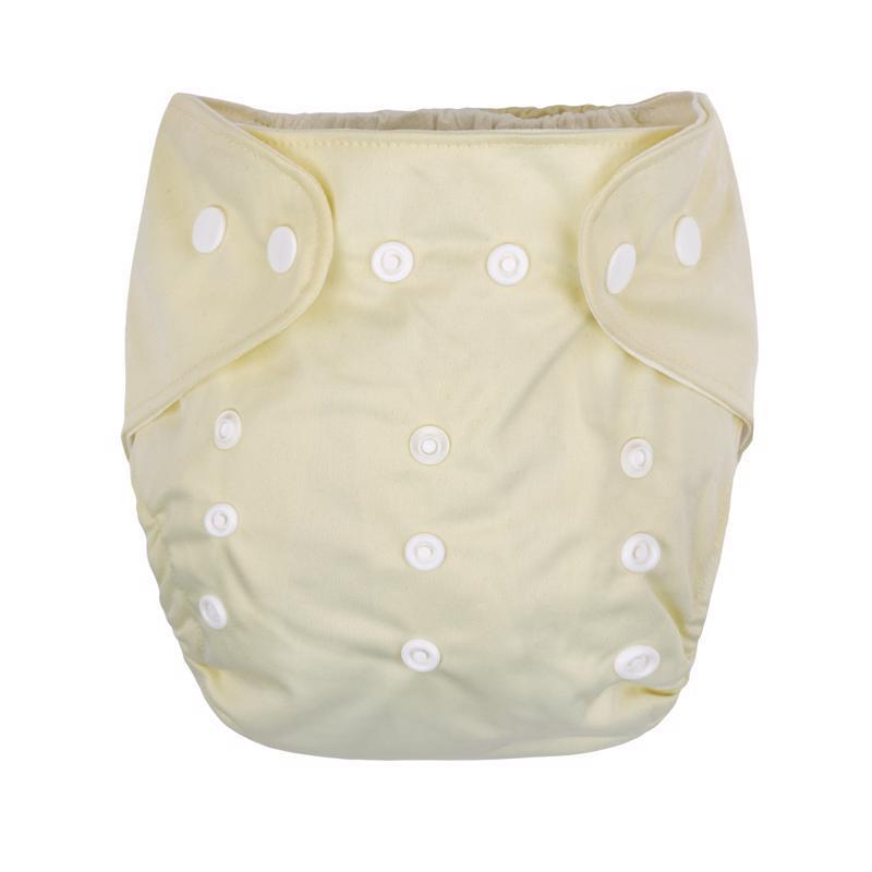 Nohavičky plienkové Diappy Creamy Petite&Mars
