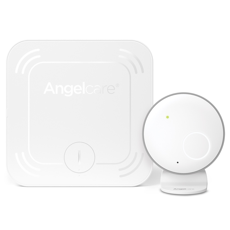 ANGELCARE AC027 Monitor pohybu dychu