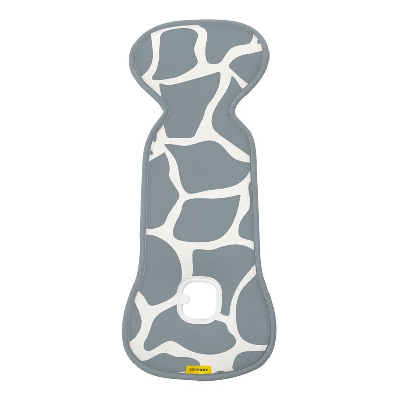 AEROMOOV Vložka do autosedačky Giraph Sky 0-13 kg Limited