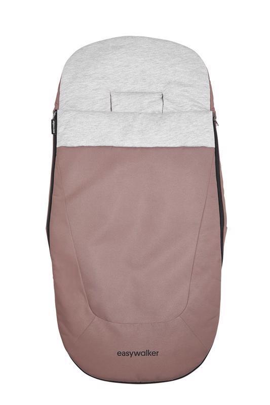 EASYWALKER Fusak Desert Pink