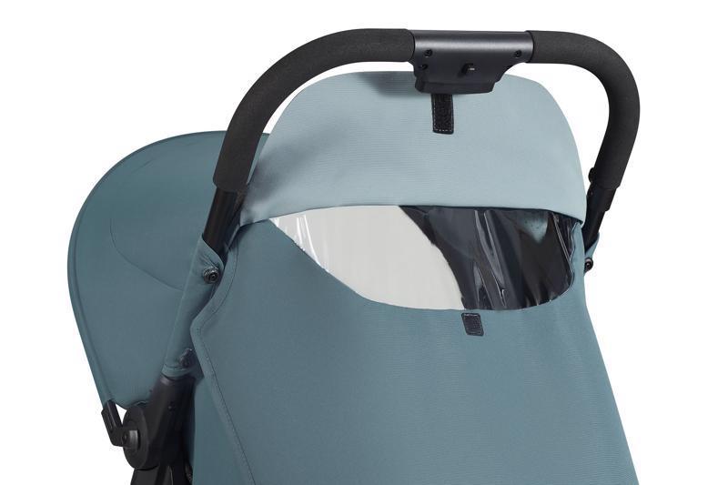EASYWALKER Kočík športový Buggy XS Ocean Blue
