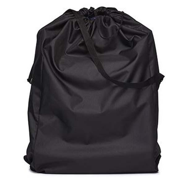 EASYWALKER Prepravná taška na športový kočík Buggy XS