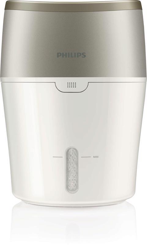 PHILIPS Zvlhčovač vzduchu HU4803