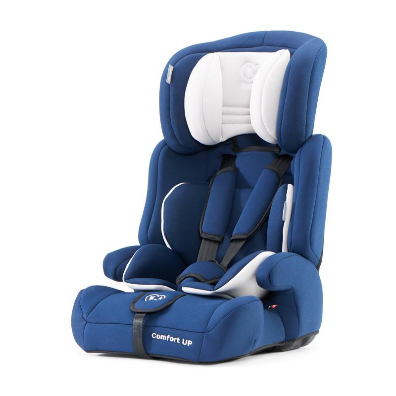 KINDERKRAFT Comfort Up Navy 2021