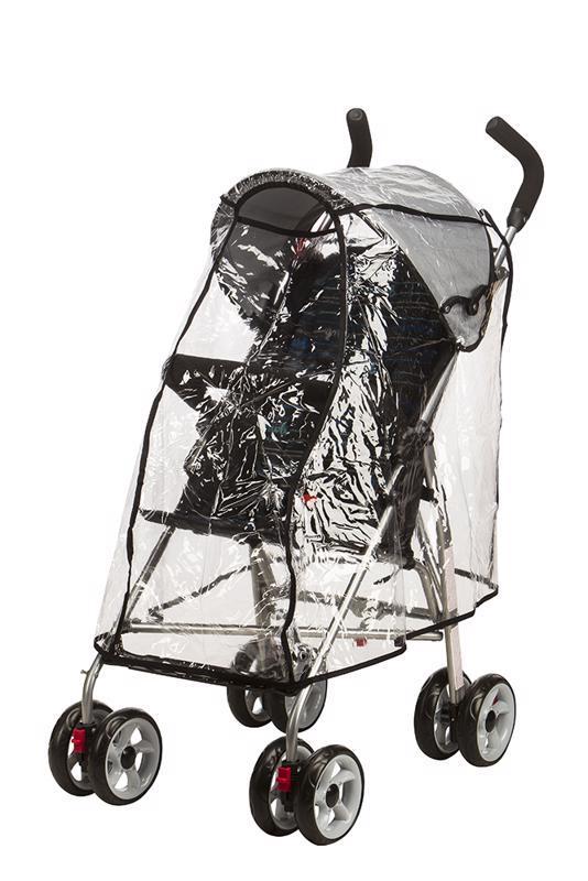 G-MINI Pláštenka na golfový kočík