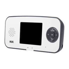 NUK Pestúnka ECO Control Video Display 550VD