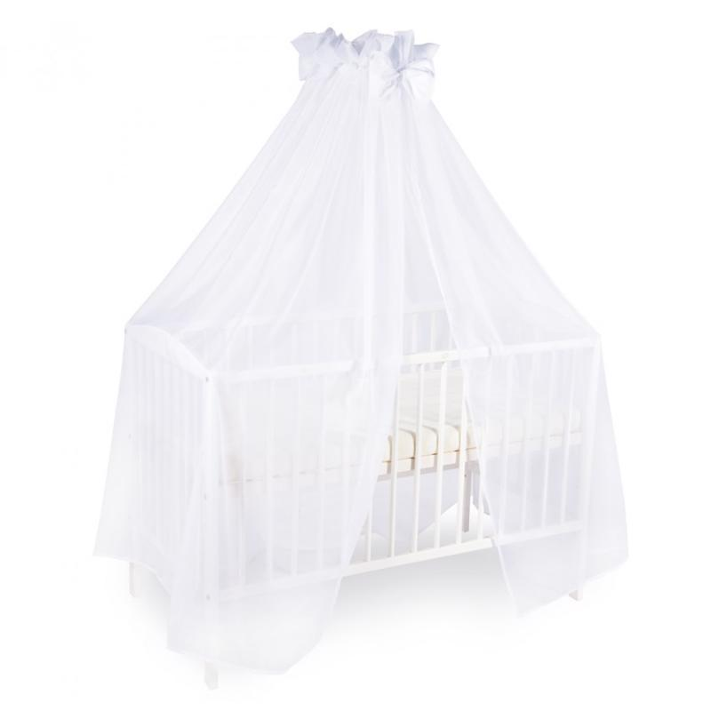 Baldachýn-moskytiéra 200x400 cm