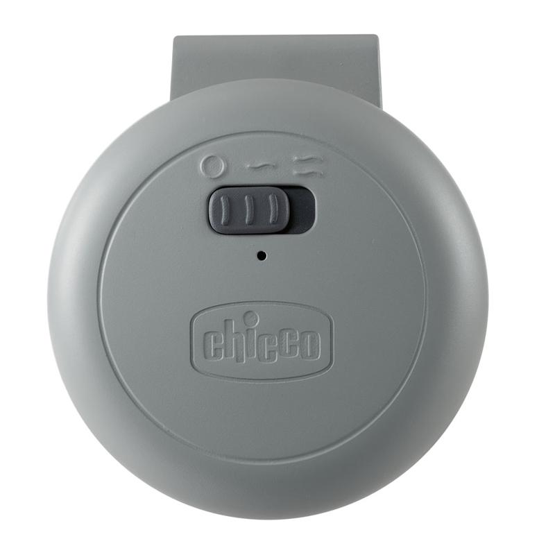 CHICCO Box vibračný pre Chicco Baby Hug a Next2Me - Calmy Wave