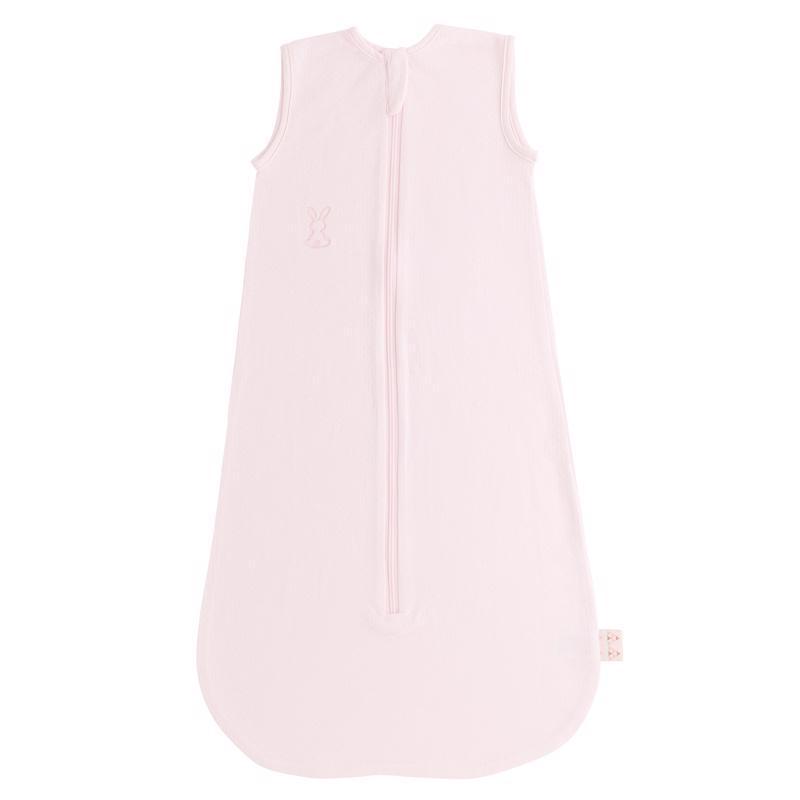 NATTOU Vak spací tenký Lapidou summer pink 90cm