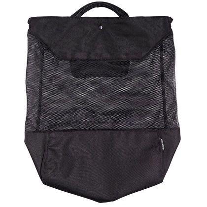 EASYWALKER Taška nákupná XL