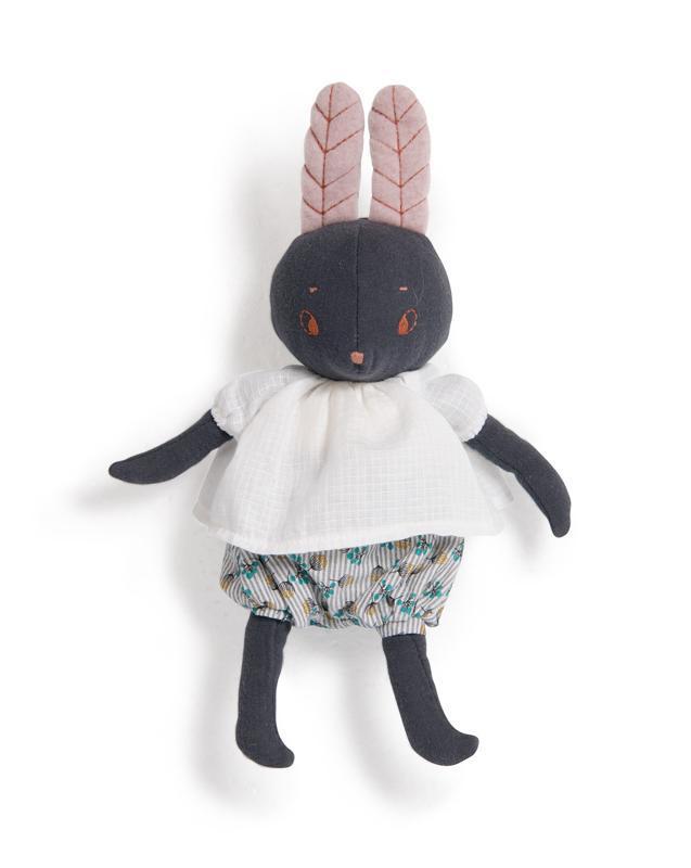 MOULIN ROTY Zajačica Luna
